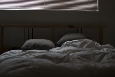 List Of Sleep Disorders That You Need To Know