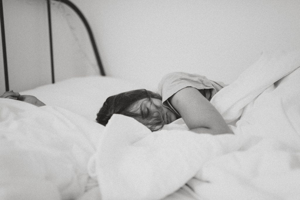Get Better Sleep On Your Mattress: Learn About Dreams