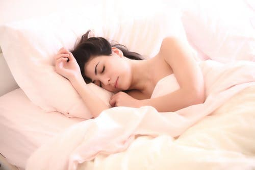 What Are The Remedies For Sleep Apnea?