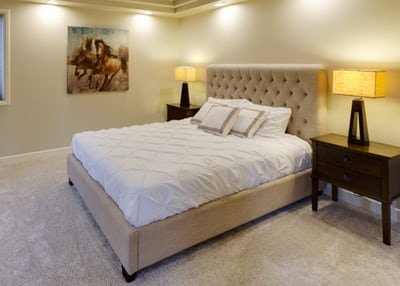 Mattresses: Improve Your Sleep With These Tips