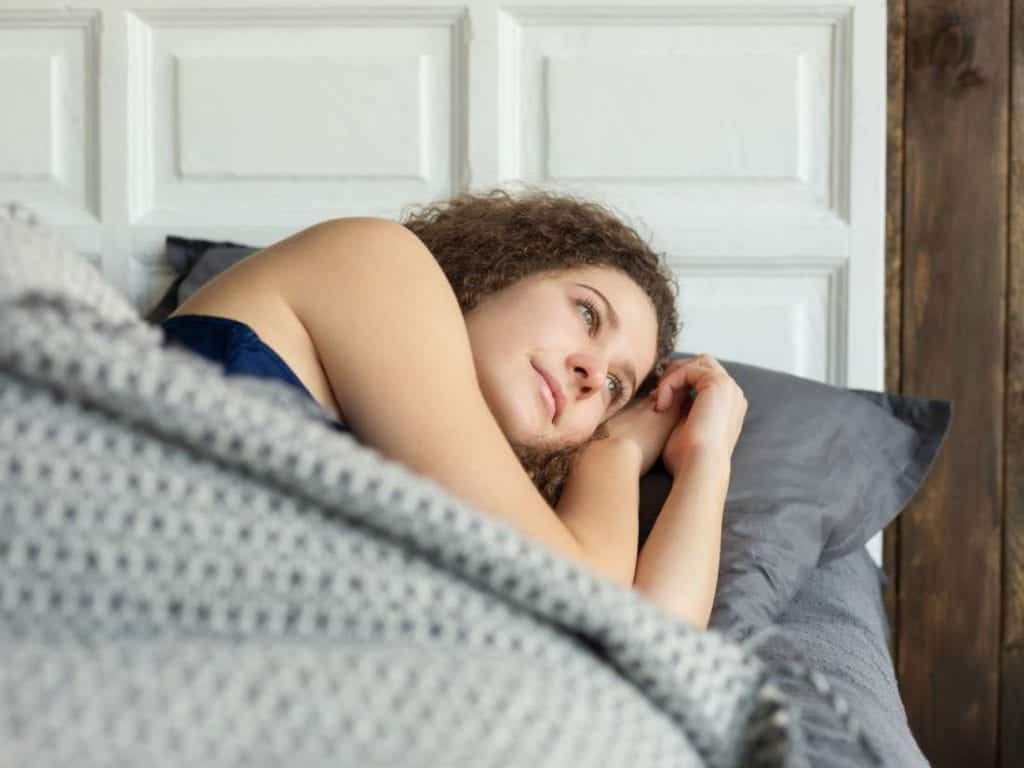 Tips to Help You Stop a Sleeping Disorder