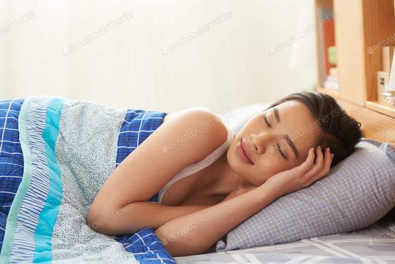 Tips To Have Good Sleep: Get The Rest You Need