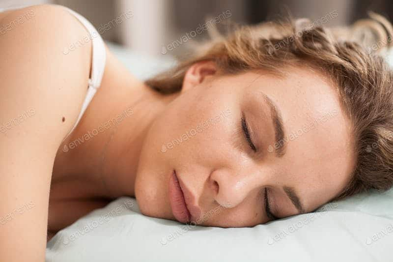 Sleep Remedies: Getting Rid Of Insomnia Naturally