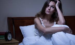 Ways to Avoid Insomnia - The Best Way to Get Better Sleep