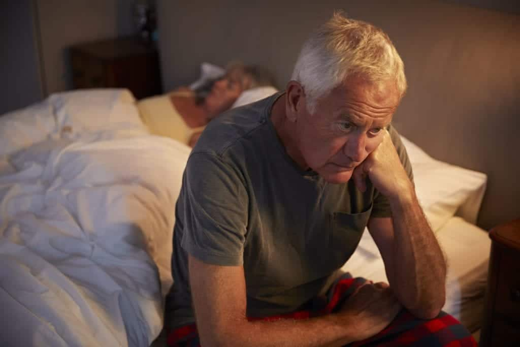 Types Of Major Sleep Disorders You Should Know!